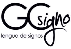 CURSOS DE LENGUA DE SIGNOS Y SERVICIO DE INTERPRETACIÓN